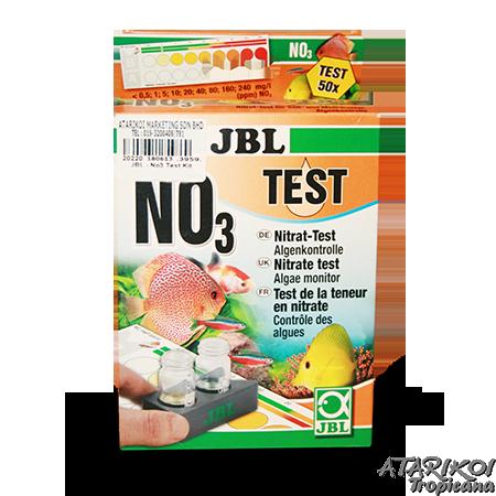 Medicine Test Kit